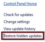 Common Windows 8 to 8.1 Upgrade problems. Upgrade problems