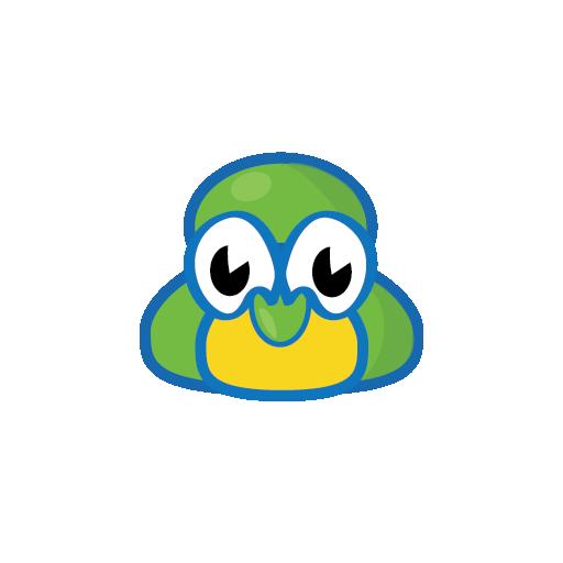 mascot01 (1)