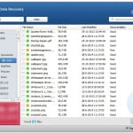 Recover Results Best Free Programs to Restore Deleted Files in 2014 deleted files