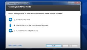 windows-defender-offline-04-700x403