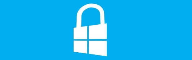 Windows-8-Security-Cover-Solvusoft