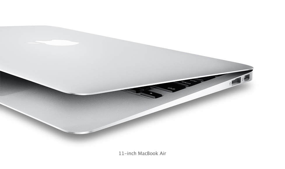 macbook-air-gallery3-2014
