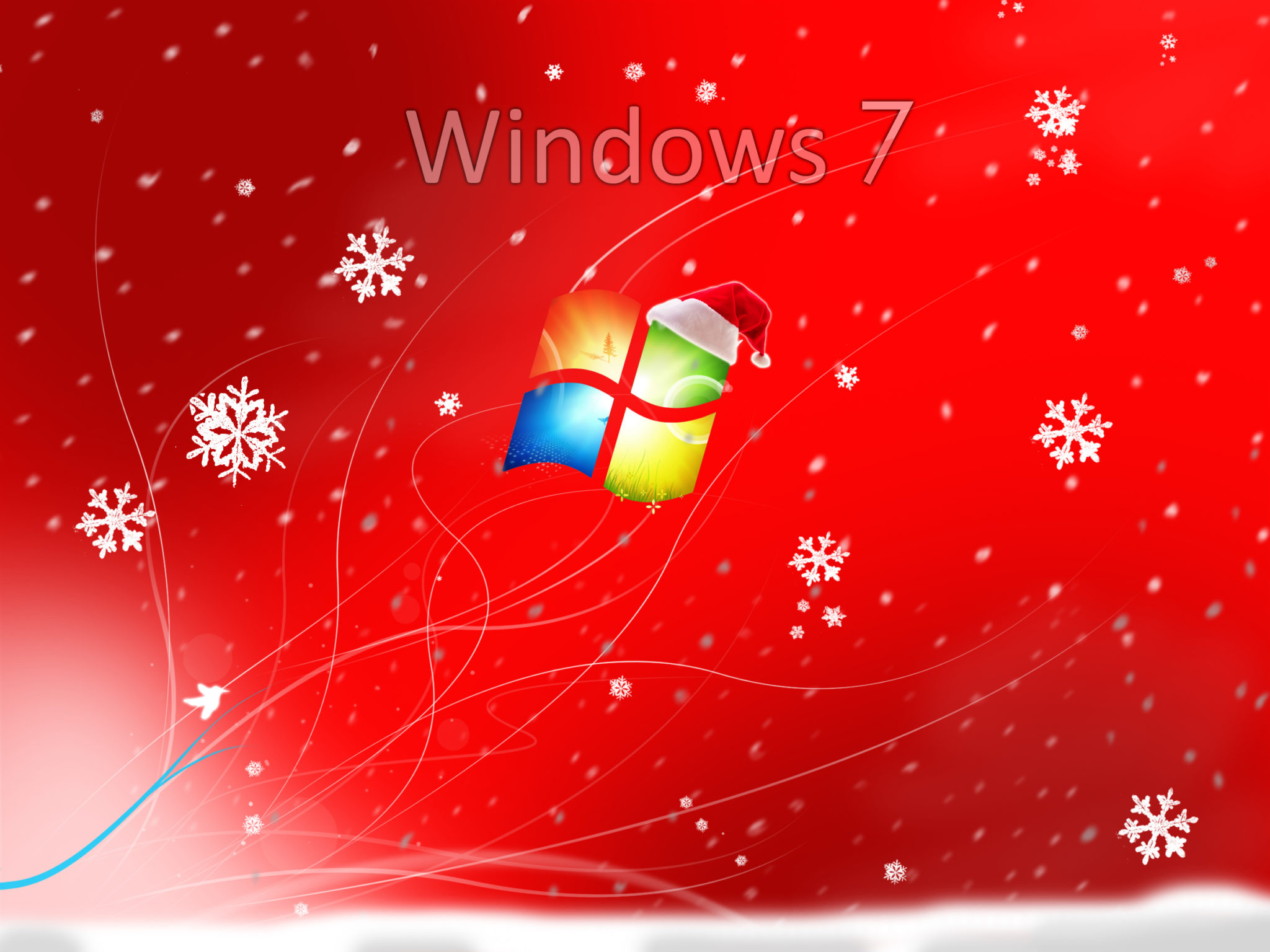 Windows_7_xMas_Wallpaper_v_1_by_atti12 Merry Christmas from the WindowsInstructed team Merry Christmas from the WindowsInstructed team