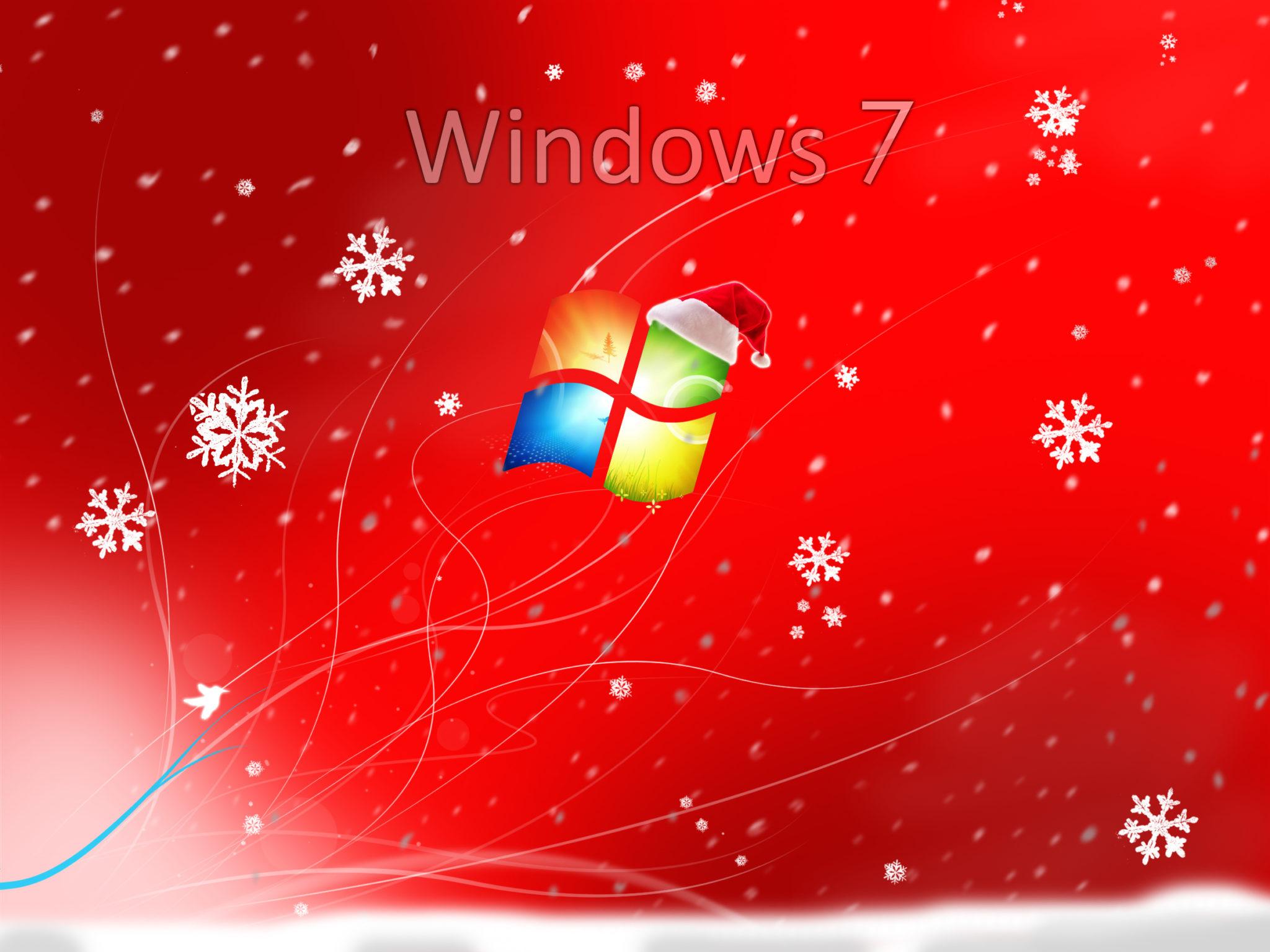 Windows_7_xMas_Wallpaper_v_1_by_atti12