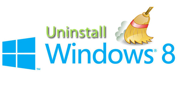 uninstall-Windows-81