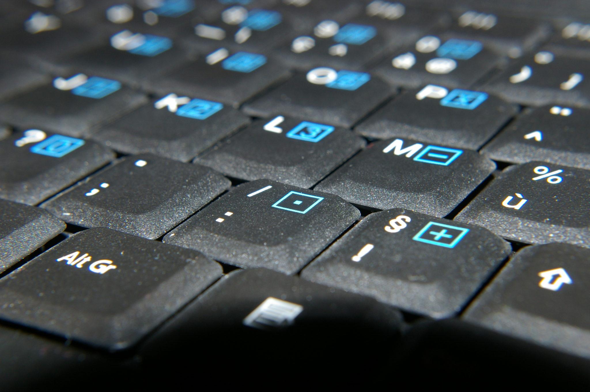 stockvault-black-keyboard104799
