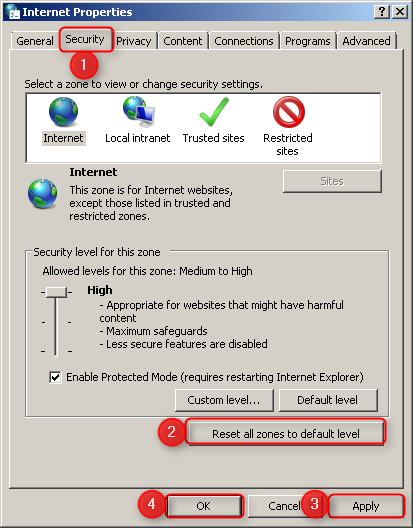 1TZTaJQ.png How To Remove Trojan.Poweliks Malware. trojan.poweliks