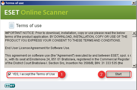 gUb0puo.png How To Remove Gamersinfo.org Hijacker. Gamersinfo.org Hijacker