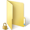 Locked FIle How to gain access to locked files locked files