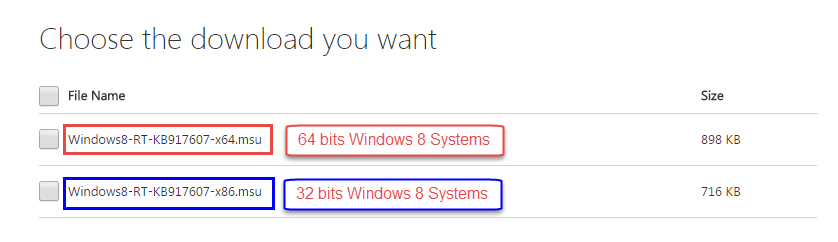 Download .hlp update How can I enable Legacy Windows Help system open hlp files in windows 8.1