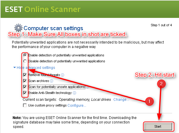 HQ1traC.png How to Remove Alarabeyes from your System how to remove Alarabeyes