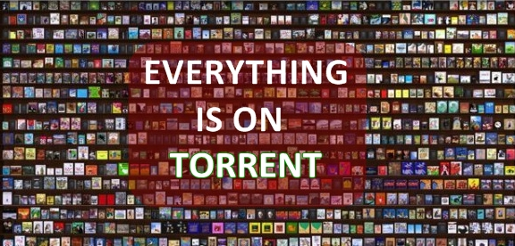 torrent-to-idm