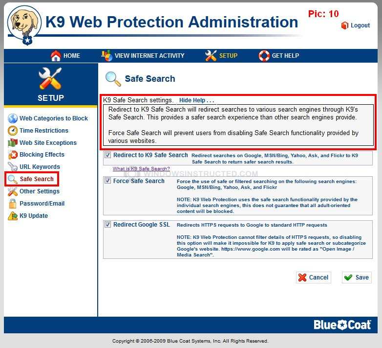 qyN4HG1.jpg How to Download and Install K9 Web Protection k9 web protection