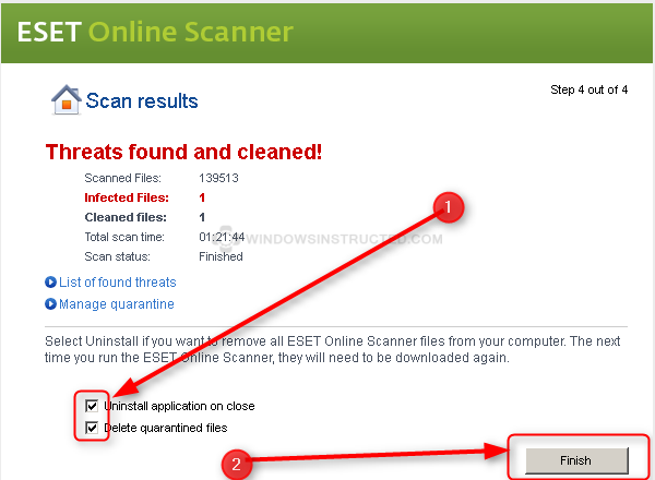 rznAPpR.png How to Remove search.portalsepeti.com istart.webssearches.com How to Remove search.portalsepeti.com istart.webssearches.com