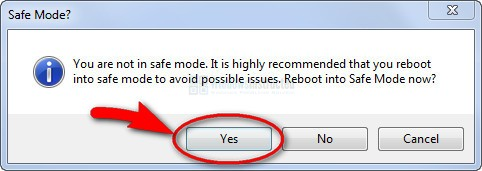 2015-05-18_142712 How to Remove AMD Video Card Drivers amd