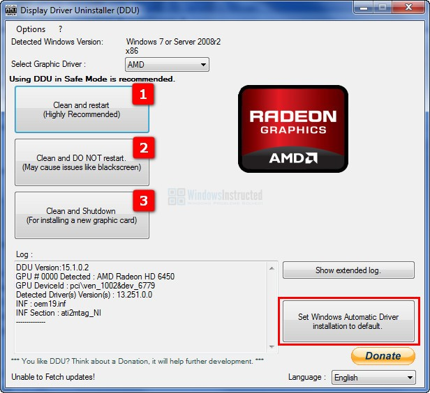 2015-05-19_162242 How to Remove AMD Video Card Drivers amd