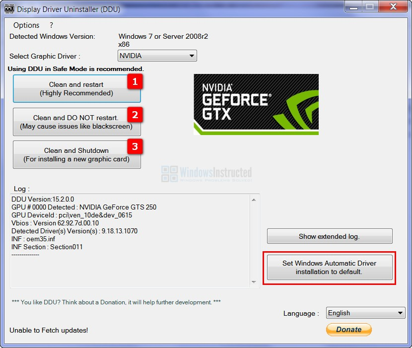 2015-05-25_125014a How to Remove Nvidia Graphic card Drivers nvidia