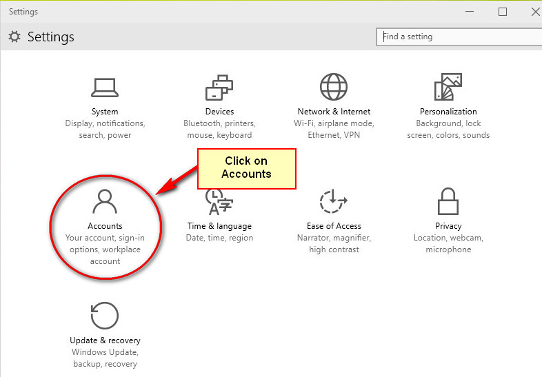 2015-06-01_123356b Adding Users Accounts to Windows 10