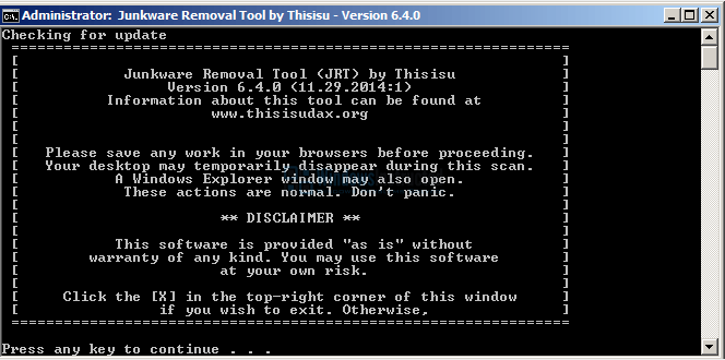 OL86mYP.png How to remove GeniusBox (Removal Guide) geniusbox