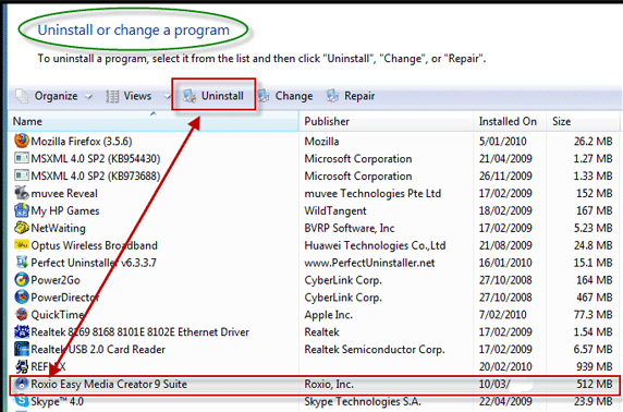 "cloudstout How To Remove CloudScout Adware. kDK42rM Remove ""Ads By CompareItApplication""  (Free Removal Guide)"