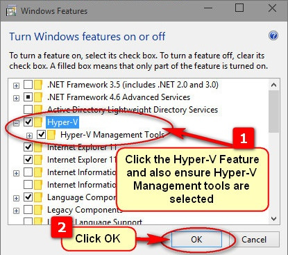 2015-06-03_111823b How to Turn on Hyper-V in Windows 10 Hyper-V
