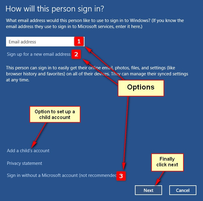 2015-06-14_135143 Adding Users Accounts to Windows 10