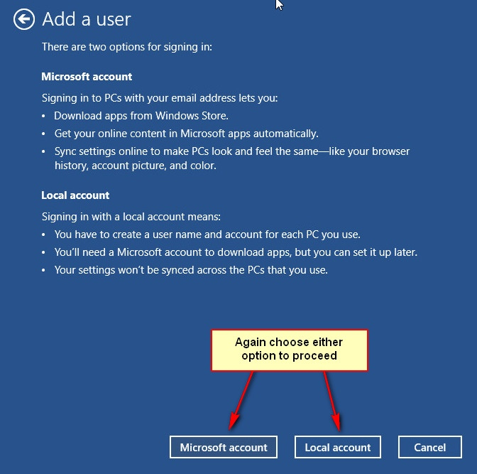 2015-06-14_141112 Adding Users Accounts to Windows 10
