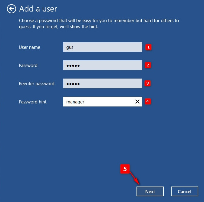 2015-06-14_142725 Adding Users Accounts to Windows 10