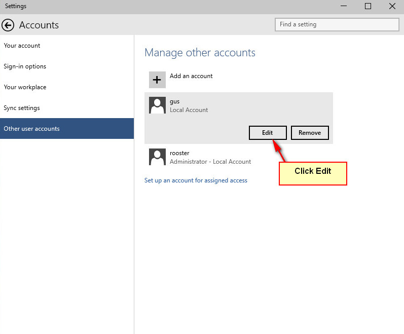 2015-06-14_144130 Adding Users Accounts to Windows 10