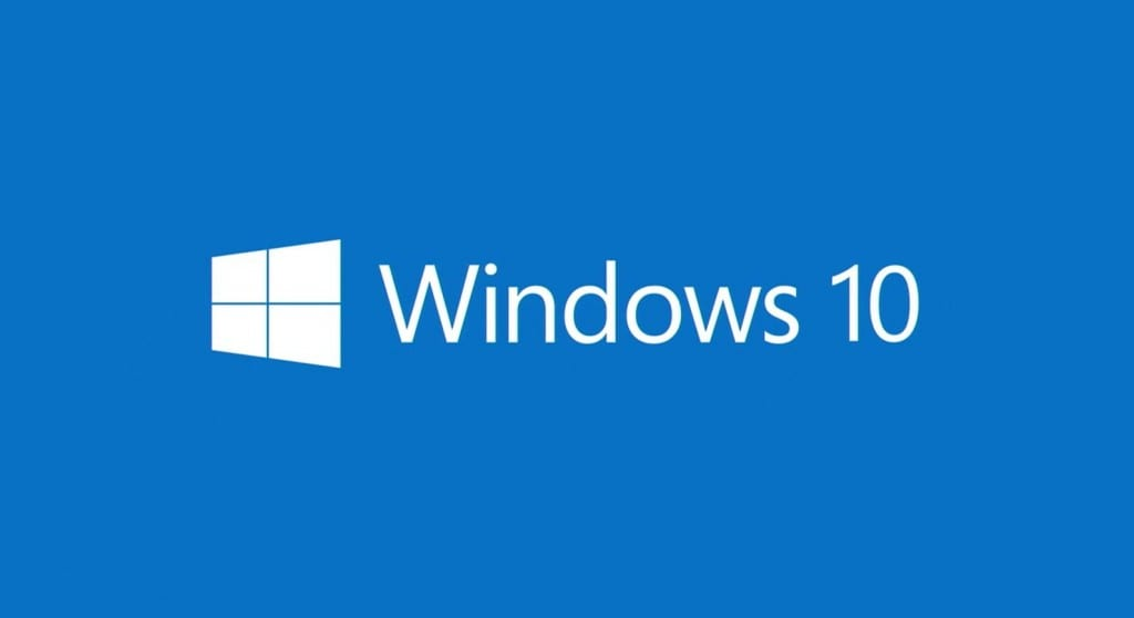 Can I reinstall Windows 10 once I upgrade? Can I reinstall Windows 10 once I upgrade? reinstall Windows 10