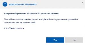 Reason Core Security Reason Core Security