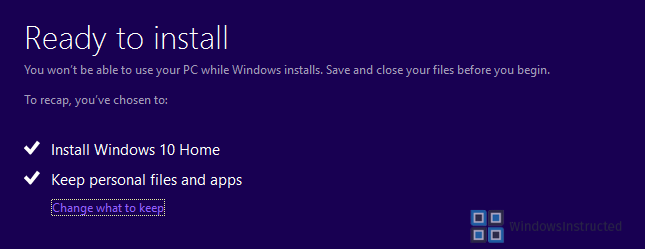 2015-10-10_15-08-00 How to Upgrade to Windows 10 Manually? upgrade to Windows 10