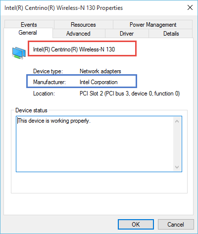 2015-11-25_10-25-14 Where do I find which Network Card I have in Windows 10? network Card