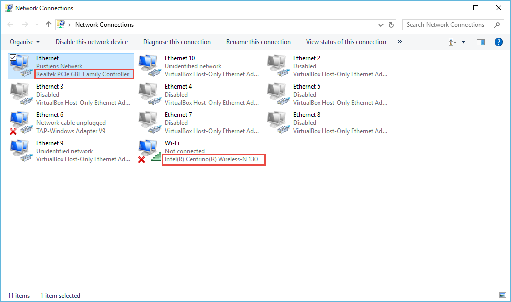 2015-11-25_10-28-24 Where do I find which Network Card I have in Windows 10? network Card