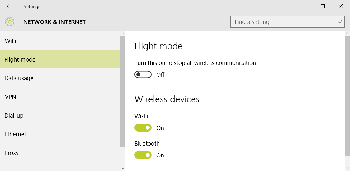 2016-01-17_23-28-28.png How to Enable / Disable Bluetooth in Windows 10?
