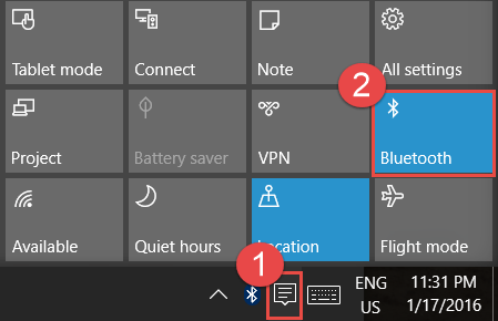 2016-01-17_23-31-45a.png How to Enable / Disable Bluetooth in Windows 10?
