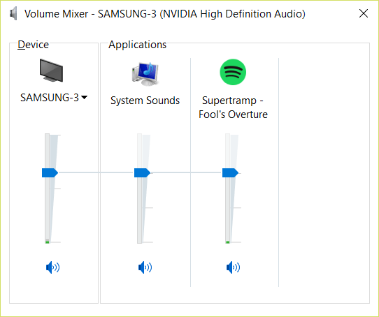 2016-01-24_23-16-40.png How to adjust the volume for individual programs in Windows 10
