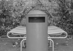 garbage-580599_640