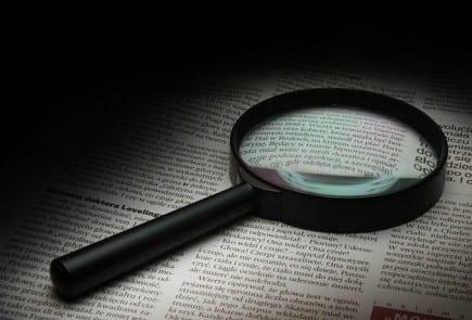 magnifier-424567_640