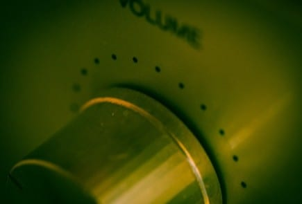 volume-949241_640