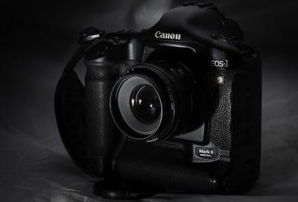 canon-1275642_640