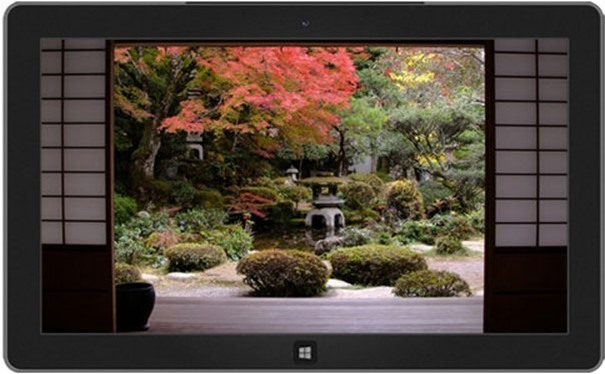 10 Windows themes for this Autumn Season 10 Windows themes