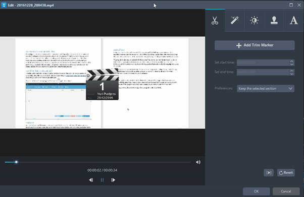 Acethinker Screen Grabber Pro Giveaway