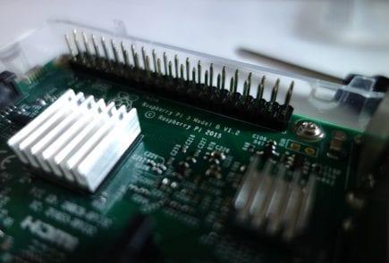 computer-1516204_640