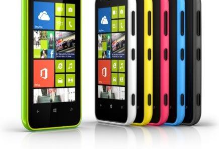 Nokia_5F00_Lumia_5F00_620_5F00_03_5F00_60497066