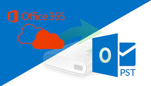 Download Office 365 Emails