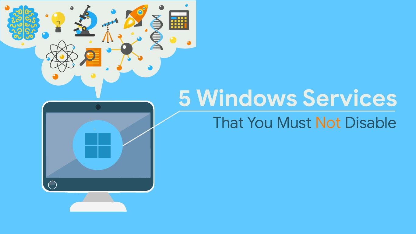 windows superfetch reddit
