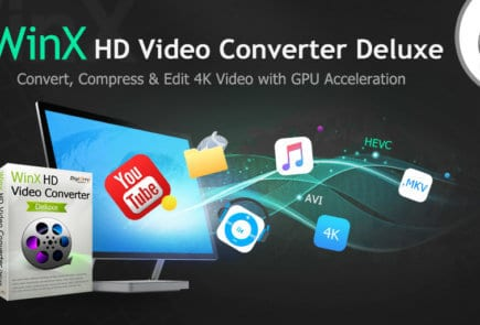 C:\Users\12\Desktop\2019.5 converter talking point\banner\deluxe.jpg