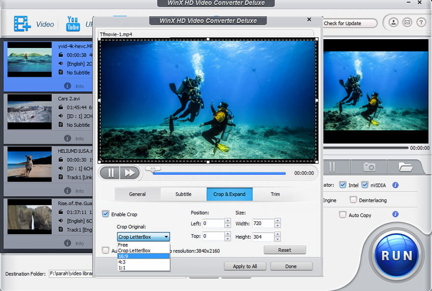 https://www.winxdvd.com/hd-video-converter-deluxe/step-images/edit-crop-880.jpg